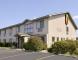 Hotel Super 8 Motel Du Quoin
