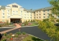 Hotel Fairfield Inn By Marriott Columbus Osu