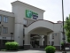 Hotel Holiday Inn Express & Suites Grove City