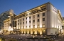 Hotel Moevenpick  & Apartments Bur Dubai