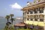 Hotel Villa E Palazzo Aminta  Beauty And Spa