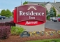 Hotel Residence Inn Marriott Salem