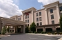 Hotel Hampton Inn Waynesboro Stuarts Draft