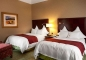 Hotel Tbilisi Marriott