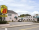 Hotel Super 8 Motel - Watertown/cambridge/boston Area
