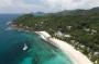 Hotel Banyan Tree Seychelles