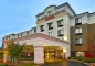 Hotel Springhill Suites By Marriott Louisville Hurstbourne North