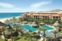 Hotel Royal Solaris Los Cabos & Spa - All Inclusive