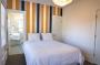 Hotel Edwardian