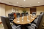 Hotel Staybridge Suites - Mclean