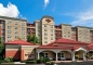 Hotel Residence Inn By Marriott Tampa Westshore/airport