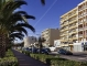 Hotel Ibis Styles Perpignan Le Canet Sud (Formerly All Seasons)