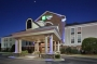 Hotel Holiday Inn Express  & Suites Morehead Cty