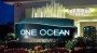 Hotel One Ocean Resort  & Spa