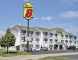 Hotel Super 8 Cedar Rapids