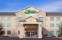 Hotel Holiday Inn Express And Suites Reading