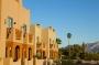Hotel Lodge On The Desert