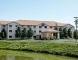 Hotel Ramada Limited Fairborn
