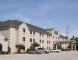 Hotel Baymont Inn & Suites Chicago/calumet City