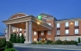 Hotel Holiday Inn Express & Suites Lawrence