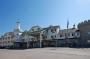 Hotel Settle Inn & Suites Council Bluffs