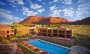 Hotel Red Mountain Resort