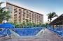 Hotel Barcelo Ixtapa Playa - Todo Incluido