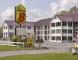 Hotel Super 8 Sevierville