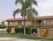 Hotel Super 8 Redlands San Bernardino