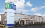 Hotel Holiday Inn Express & Suites Northgate
