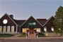 Hotel Lone Tree Golf Club And