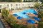 Hotel Best Western Inn Hershey