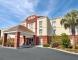 Hotel Super 8 Motel Barefoot Landing