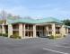 Hotel Super 8 Decatur Lithonia Atl