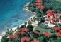 Hotel Renaissance St. Croix Carambola Beach Resort & Spa