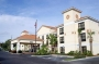 Hotel Holiday Inn Express  & Suites Clearwater North-Dunedin