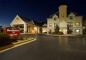 Hotel Residence Inn By Marriott Springfield