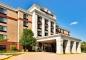 Hotel Springhill Suites By Marriott Chicago Schaumburg