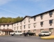 Hotel Super 8 Homewood Birmingham Area