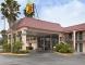 Hotel Super 8 Daytona Beach Speedway