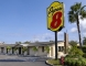 Hotel Super 8 Motel Lantana West Palm Beach