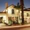Hotel Dynasty Suites  Riverside