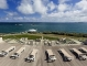 Hotel Novotel Thalassa Dinard - Spa Experience