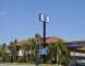 Hotel Knights Inn Buena Park/anaheim
