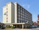 Hotel Days Inn Chester Philadelphia Airport
