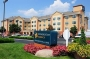 Hotel Extended Stay America New York City - Laguardia Airport