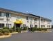 Hotel Super 8 Jonesboro Ar