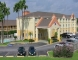 Hotel Super 8 Harlingen Tx