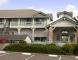 Hotel Super 8 Auburn Ca