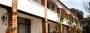 Hotel Rancho  El Atascadero